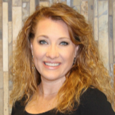 Joy Pickthall of Advanced Orthodontic Care
